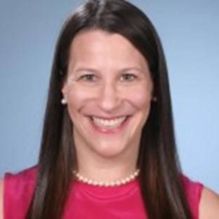 Dr. Miriam Cremer